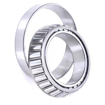 Factory Wholesale 6204-2RS 6205-2RS 6206zz 6207zz Bearing Deep Groove Ball Bearing