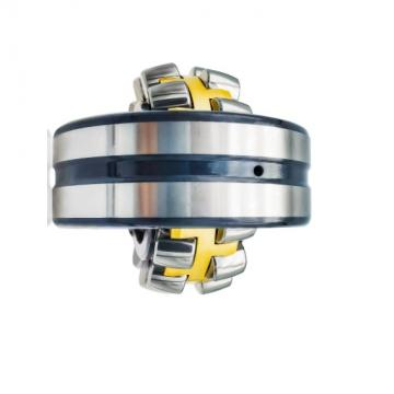 WRM China Wholesale Tapered Roller Bearing 32328 For Automobile part