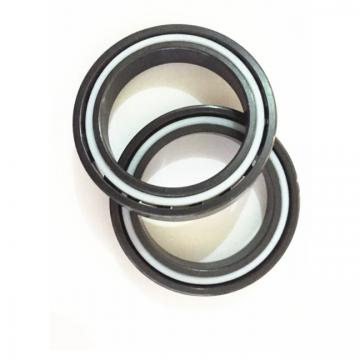 High precision,high quality and high stability, low noise bearing 6003 Origin