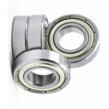 Professional Wholesale Cixi Produce Inch Series 11749/10 Bearing 11749/710