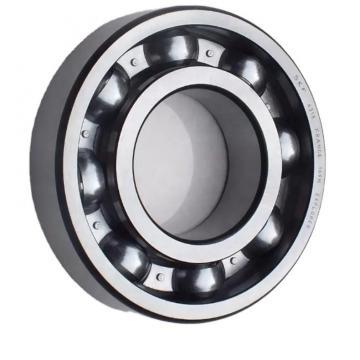 Low Friction low noise japan size bearing fag bearing