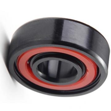 Fitness Equipment Bearing Groove Ball Bearing Chrome Steel Bearing 6704 6704-2rz 6704-2RS 6704-Zz 20*27*4