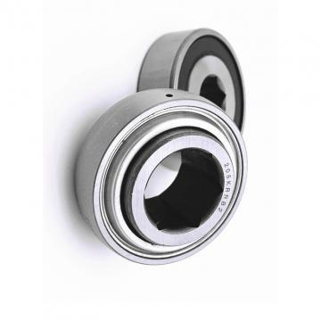 High Quality Competitive Price Factory SBR1502 Styrene Butadiene Rubber/Synthetic Rubber SBR 1502
