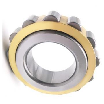 Spherical Roller Bearing 23032 24032 23132 22232 23232 22332 Cc/W33 -2CS5/Vt143 Ccja/W33va405 Ccja/W33va406 Cc/C4w33va991