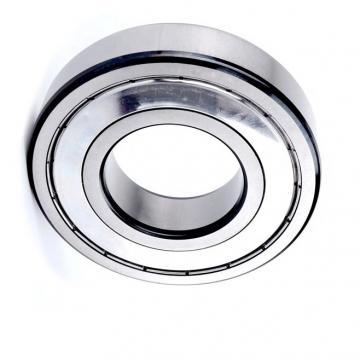 22232-2CS5/Vt143 Sealed SKF Explorer Spherical Roller Bearings for Fluid Machinery
