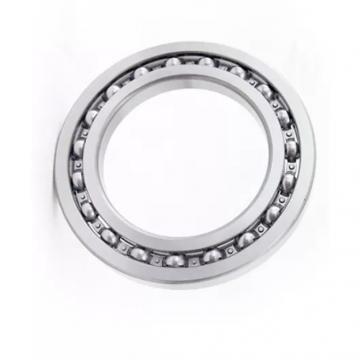 Miniature Ball Bearing SKF 61900-2RS1 10X22X6 mm
