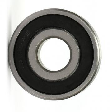 SKF NSK NTN Spherical Roller Bearings 23044 23048ca 23052 Bearing
