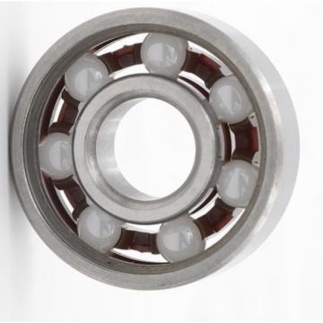 Imken SKF Bearings 61952 61956 61813 Deep Groove Ball Bearing