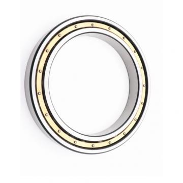 Double Row Tapered Roller Bearings Good Quality 31308 31314 31320 Japan/American/Germany/Sweden Different Well-Known Brand
