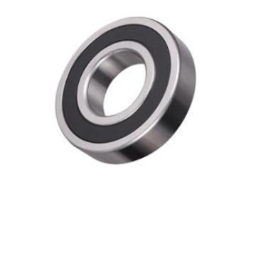 Metric NSK Taper Roller Bearing HR32326J