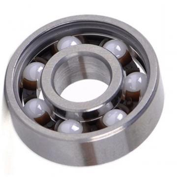 Chrome Steel Gcr15 Material Z2V2 Pillow Block /Mounted Bearings (UCP204 UCP205 UCP206 UCP207)