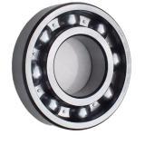 PSL 612-334 Taper roller bearing PSL612-334