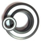 68 Series Thin Wall Precision Deep Groove Ball Bearing 6801