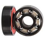 Famous Brand NSK SKF Koyo 6000zz 6000 2RS Engine Motor Deep Groove Ball Bearing