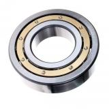 Chik OEM Deep Groove Ball Bearing 3206-2RS/C3 3207-2RS/C3 3208-2RS/C3 3209-2RS/C3 3307-2RS/C3 for Sale