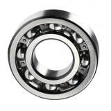 Original SKF Bearing 6309 2RS1deep Groove Ball Bearing