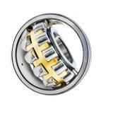 Koyo Bearing Price List 6202 6203 6204zz Deep Groove Ball Bearing